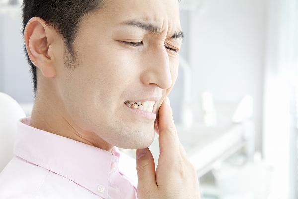 どうして歯周病になるの?