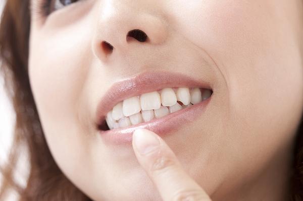 「病気にならないために行く」歯医者の新しい常識―予防治療